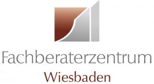 https://fachberaterzentrum-wiesbaden.com